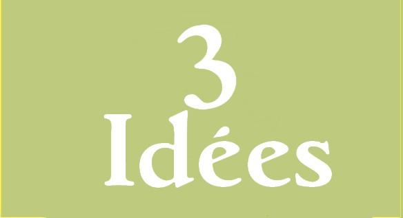 3 idées pour organiser vos réponses aux marchés publics